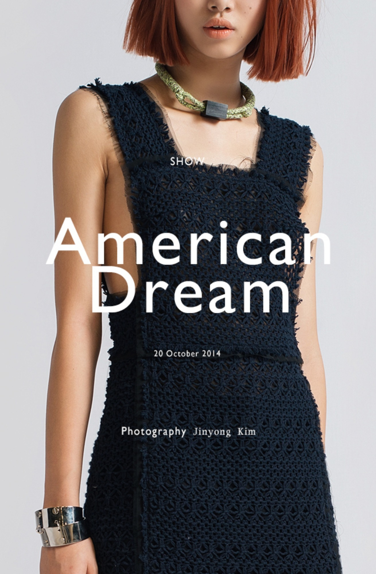 15SS LOW CLASSIC Collection 'American Dream'